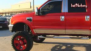 Lifted Truck Wallpaper HD (49+ Images) 2017 Ford F250 Super Duty Fx4 Diesel Lifted 89995 Www F350 Xlt Truck Genho Tall Redneck 4wd Monster In Florida Sony Ultimate Audio 2014 Platinum On 24x14 Lariat Dually Crew Cab 44 For Sale Lifted 1979 Ford Sitting Super Swampers Ama Trucks 2016 National American Force Wheels 2003 4x4 Show Readylift Used For Sale Phoenix Az