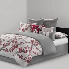 Japanese Bedding Sets