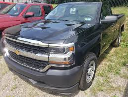 Tarentum New Chevrolet Silverado 1500 Cars For Sale | Nick Chevrolet All Chevy Cars Trucks For Sale In Jerome Id Dealer Near Jim Gauthier Chevrolet Winnipeg New Colorado 2018 Silverado 2500 Hd Kendall At The Idaho Center Auto Mall Restored Original And Restorable For 195697 Used Monterey Park Camino Real 2014 1500 Overview Cargurus Gm Issues Stopsale Asks Owners To Stop Driving Nearly 4800 2019 Pickup Planned All Powertrain Types 1968 Gmcchevrolet Pickup Truck Hickory Nc Dale Enhardt Near Lansing Mi Sundance