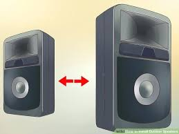 Patio Speakers Bluetooth For 19 Outdoor Bluetooth Speakers Best