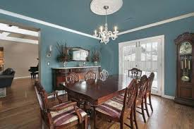 Dining Room : View Romantic Dining Rooms Good Home Design ... Best 25 Modern Decor Ideas On Pinterest Home Design 35 Bathroom Design Ideas Cool Home Designing Images Idea Decorating Android Apps Google Play Trend Interior Decor 43 In Family Evening Lake House Southern Living 65 How To A Room Decoration That You Can Plan Amaza Mcenturymornhomecorsignideas Mid Century 51 Stylish Designs Ranch To Steal Sunset 145 Housebeautifulcom