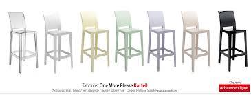 chaises hautes de cuisine cuisine salle de bain rangement living dressing fabricant cuisine