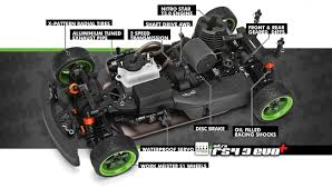 HPI Racing 1/10 Nitro RS4 3 Evo+ '69 Mustang 2.4GHz RTR Traxxas 530973 Revo 33 Nitro Moster Truck With Tsm Perths One Traxxas Revo 4wd Monster Truck Tqi Unsted As Is Ebay Hpi Savage Xl 59 3 Speed Race Monster 24ghz Fully Hot Wheels Year 2014 Jam 164 Scale Die Cast Racing 110 Nitro Rs4 Evo 69 Mustang 24ghz Rtr Rc Mountain Viper Swamp Thing Granite 18th 21 Engine Hsp 94108 Gas Power Off Road