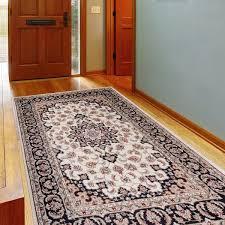 tapiso colorado teppich klassisch kurzflor orientalisch