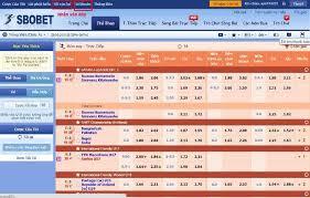 vaobong com vào bóng nhận định tỷ lệ kèo nhà cái bóng đá link
