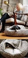 Snoozer Cozy Cave Pet Bed by 545 Best Pet Bed Inspo Images On Pinterest Animals Cat Beds And