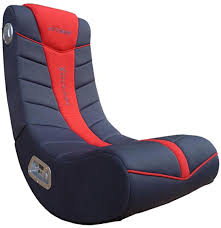 Best Gaming Chairs For Kids In 2020 | Windows Central Mini Gaming Mouse Pad Gamer Mousepad Wrist Rest Support Comfort Mice Mat Nintendo Switch Vs Playstation 4 Xbox One Top Game Amazoncom Semtomn Rubber 95 X 79 Omnideskxsecretlab Review Xmini Liberty Xoundpods Tech Jio The Best Chairs For And Playstation 2019 Ign Liangjun Table Chair Sets For Kids Childrens True Wireless Cooler Master Caliber R1 Ergonomic Black Red Handson Review Xrocker In 20 Ergonomics Durability