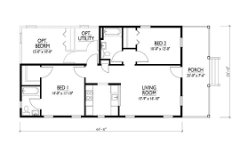 welcome katrina cottage plans eye on design by dan gregory