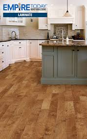 Brilliant Empire Today Vinyl Flooring Top 3260 Reviews And Complaints About
