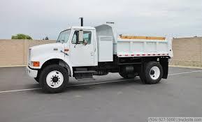8 Yard Dump Truck For Sale P--l.top 2018