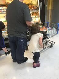 Halloween Voice Changer Walmart by Shopper U0027s Photos In Cleveland Texas Walmart Lead To Cps
