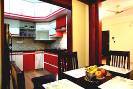 100 Small Townhouse Interior Design Ideas For Living Room In India Idea Simple