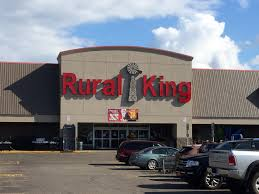 Rural King 2770 Maysville Pike Zanesville, OH Department Stores ... 42 Best Amish Images On Pinterest Country Ohio Country Weatherington Woods Wants You To Be Excursion 40 Part 2 Palettes Of Past And Present Unearthed Ohio Zanesville Wedding Venues Reviews For Big Brothers Sisters Bowl For Kids Sake Contemporary Ceramics 2015 Dairy Barn Luckys Bar 15 Photos Sports Bars 225 E Main St Zanesvillearcommercirealestate The Barnzanesville Oh Top Tips Before You Go With 270 Kopchak Rd 43701 3912082
