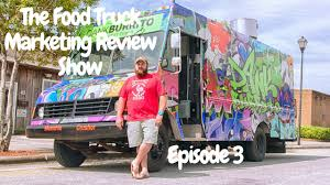 The Food Truck Marketing Review Show Episode 3 - Dank Burrito - YouTube Atlantic City New Jersey Usa 31st July 2014 Wahlburgers Food Idn Sem Maradhat El A Truck Show Vrosunkban Minden Ami W Kodzku Telewizja Kodzka Truck Beverly Hills Art Gardens Park Food Show Blogtvankisnet The Marketing Review Episode 2 Waffle Love Az 2016 Ntea Work Inner Peace Photo Image Gallery Gabor Dudas On Twitter Drer Garden Budapest Http China European Gasoline Standard Room Car Arcie Na Kkach Czyli Po Raz Pierwszy Jeleniej Firecakes Donuts Launches In Chicago Me