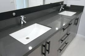 Bathroom Sinks At Home Depot Canada by Undermount Bathroom Sink Installation Instructions Sinks Home