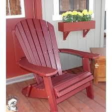 polywood adirondack chairs amish sports team poly adirondack