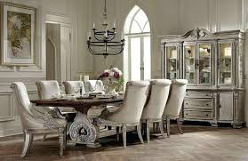 Glass Dining Room Tables Table Price 4 Sets Large