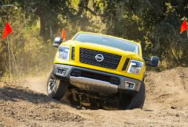 2017 Nissan Titan Review: Hitting The Sweet Spot Fairbanks Used Nissan Titan Vehicles For Sale 2014 4x4 Colwood Cart Mart Cars Trucks 2017 Truck Crew Cab For In Leesport Pa Lebanon Used Nissan Titan Sl 4wd Crew Cab Truck For Sale 800 655 3764 2010 Xe At Woodbridge Public Auto Auction Va Iid 2006 Se Stock 14811 Sale Near Duluth Ga New 2018 San Antonio Car Dealers Chicago 2016 Xd Vernon Platinum Reserve 4x4 Wnavigation
