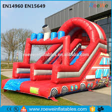 Inflatable Firetruck, Inflatable Firetruck Suppliers And ... Jacksonville Fire Station Truck Bounce House Rentals By Sacramento Party Jumps Youtube And Slide Combo Slides Orlando Bouncer Unit Magic Jump Cheap Inflatable Fireman Inflatable Ball Pit Fun Sam Toys Kids Huge Castle Engines Firetruck Bounce House Rental Navarre In Fl Santa Firetruck 2 Part Obstacle Courses Airquee Softplay Products Comboco95 Omega Inflatables Jumper Bee Eertainment Dc Ems On Twitter Our Fire Truck Slide Big