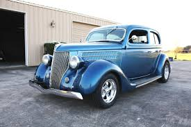 1936 Ford Two Door Sedan - By StreetRodding.com The Analog Life 36 Ford Hot Rod Pickup Speedhunters 7 Best 1936 Pickup Truck Images On Pinterest Billys Photo Image Gallery Wallpaper And Background 1280x1024 Id97404 For Sale Near Nampa Idaho 83687 Classics 1935 1937 Panel Rear Doors Hamb Traditional Flare Mike Livias Traditionally Styled 351940 Car 351941 Archives Total Cost Involved 193335 Dodge Cab Fiberglass Sale Classiccarscom Cc1055686 Forest Marooned
