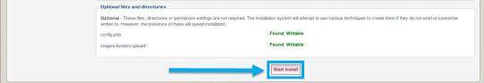 Install Lamp Ubuntu 1404 Tasksel by How To Install Phpbb 3 On Ubuntu 14 04