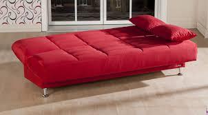 Istikbal Sofa Bed Uk by Sofas Center Honovi Red Fabric Seater Sofa Buy Now At Habitat Uk