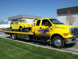 Lazer Tow Services Kansas City Towing & Roadside Assistance 24/7 ... Gallery Midwest Tow After Truck Stolen Cameras Broken At Towing Lot Company Thinks The Project Truck Rust Repair Part 1 Kansas City Trailer Around The Clock Towing Service 600 W Bonanza Rd Las Vegas Nv Traffic Accident Workers Are Cleaning Up Spilled Anti 2001 Ford Trucks For Sale Used On Buyllsearch 24hour Emergency Auto Recovery Mcpherson Arrow Missouri Companies 24 Crashandflee With Fatal Gunshot Awaken Dixie Downs Neighborhood Ford Tow Planes Trains Trucks Cars Pinterest