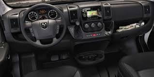2018 Ram ProMaster 2500 | Dick Hannah Ram Truck Center | Vancouver Start Something New In 2018 At Dick Hannah Ram Truck Center Youtube Search Over 1000 Cars And Trucks Volkswagen Competitors Revenue Employees Owler Company Profile Ram Vehicles For Sale Dealrater Used Car Portland Vancouver Dealerships Cjdr Dickhannahcjdr Twitter Google Center Grand Opening Service Xpress Acura Goods Over 1 000 Cars Trucks