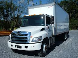 TRUCKS FOR SALE Lancaster Medical Truck Style Mobile Healthcare Platform Maplehofe Dairy Lancastercountycomreal County 2016 Peterbilt 365 Dump For Sale Auction Or Lease Pa Dsphotohandler Bentley Services Chrysler Dodge Jeep Ram Dealer New Holland Cdjr Trucks For Sale In Lancasterpa Freightliner Trucks In Used On 389 Cventional Sleeper Top Llc Grand Cherokees For In Autocom