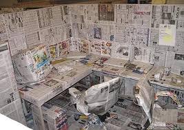 blague faire au bureau 22 blagues de bâtard à faire absolument à tous vos collègues de