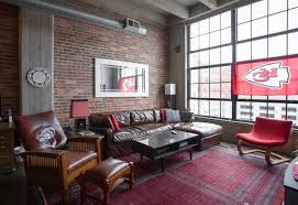 100 Old Town Lofts Kansas City