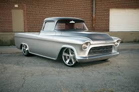 100 Top Trucks Of 2014 NetNewsLedger Selling Vintage Chevy