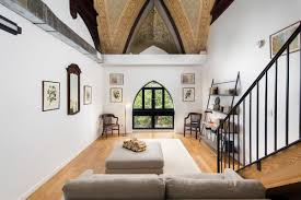 100 Converted Churches For Sale Church Apartment Asks For 3925 Per Month In