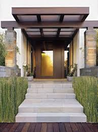 Enchanting Front Entrance Design Ideas - Best Idea Home Design ... Home Design With Main Entrance Collection Including Ideas About Decor Modern Gate For Homeacutech Water Jet Architecture Attractive Round House Unique Glass And Wood Luxury Gray Stone Front Door Contemporary Idolza Wooden Door Design Doors Simple But Enchanting Look Of Wall Office Qonser Fabulous Designs On Interior Stunning Photos Decorating 23 Entrances Designed To Impress Flats Great White Exterior Home Entrance Ideas