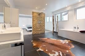 umbau der backstube zum luxus bad mit angrenzendem