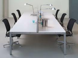 bureau partagé desk