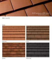 scandia roof tiles skandia concrete terracotta pictures