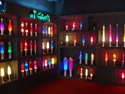 Bob Marley Lava Lamp Spencers by 100 Bob Marley Lava Lamp Light Bulb 202 Best Lava Lamps