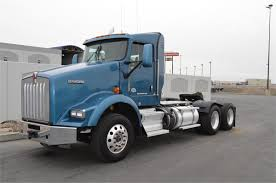 2015 Kenworth T800 Kenworth T800 Central Truck Center Paper Florida W900 Best Resource 2007 Two Axle Sleeper Charter Trucks U10647 Youtube Auctiontimecom 2009 Kenworth Online Auctions 2019 For Sale In Regina Saskatchewan Canada Www Gallery J Brandt Enterprises Canadas Source For Quality Used Hope The Next Generation Heavy Duty Body Builder Manual Forsale Of Pa Inc Service 2012 T270 Service Truck Trucks T Rigs 2015 Kenworth T800