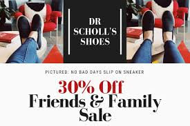 Dr Scholl's No Bad Days Slip On Sneaker - Was $69.99, Now ... Golf Galaxy Coupons May 2019 Darigold Milk Dsw Card Balance Shoe Carnival Mayaguez Birthday Freebie Dsw Designer Warehouse Freebie Depot How Much Do Ross Employees Make Aida Bicaj Coupon Code Mobile App Shopping Grab Malaysia Promo First Ride Peking Kitchen Quincy V8 Juice Canada Printable Coupons Ps3 Games Stein Mart Discounts Promo Codes Connaught Shaving Promotional Biggby Coffee Crocs 10 Off Coupon Phillyko Korean Community In Pa Nj De Go Sports Code