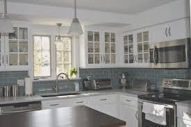 Herringbone Backsplash Tile Home Depot by Kitchen Backsplashes Menards Backsplash Cobalt Blue Glass Tile