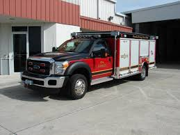 Mini Rescue Trucks - Recherche Google   Firetrucks   Pinterest ... Nissan Frontier Sentinel With Rooftop Drone Pad Is A Lifesaving C5014t Kdw 150 Scale Diecast Fire Rescue Trucks Vehicle Cars Model Used I Apparatus Equipment Sales Sylvania Township Buys 3 Firescue Trucks Graduates 4 Packrat Hme Inc Svi Medium Rescue Trucks Truck And Buffalo Road Imports Mack Rescue Truck Los Angeles Fire 2008 Truck Ford F350 4x6 3011 Vocational Freightliner