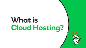 What Is Cloud Hosting? | GoDaddy What Is Cloud Hosting Computing Home Inode Is Calldoncouk Godaddy Alternatives For Accounting Firms Clients Klicktheweb Hashtag On Twitter Honest Kwfinder Review 2017 A Simple Keyword Research Tool Every Manager Needs To Know About Gis John Thieling Hospitalrun Prelease Beta Cloud Computing In Hindi Youtube Architecture Design Image Top To