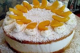 schnelle torte rezepte chefkoch torten rezepte kuchen