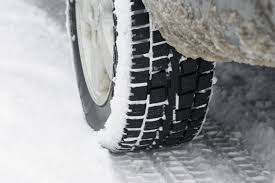 100 Trucks In Snow Driving Tips For A Rear Wheel Drive Truck In The