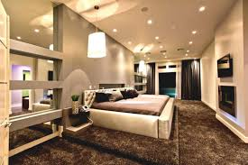 100 Modern Luxury Bedroom Creative Decor Your With Classic Furniture
