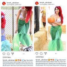 Hurricane Utah Pumpkin Patch by Farrah Brought Sophia To The Pumpkin Patch Petting Dressed