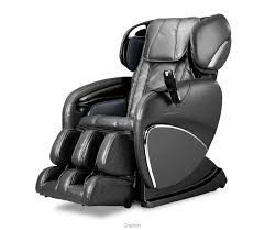 ec 618 perfect massage chair with advanced technology cozzia usa