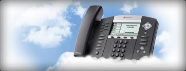KCCi Of Southern California: A Telecommunications Company What Is Hosted Pbx Voicenext Your Next Phone Company Your Virtual Or Cloud In India Business Systems Noojee Contact Complete Features Guide For Israel Businses Fairpoint Communications Clear Voice Calls No Hdware Bitco Voip Pabx South Africa Euphoria Telecom Velity 101 Options Youtube Yeastar Solution Telephone It Support By Blue Box Bolton 1 Vancouver Telephones