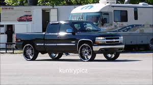 Black Chevy Truck Black & Chrome Rims - YouTube Chrome Or Black Rims On A 2014 F150 Ruby Red Metallic Page 2 Xwoughldtytnflyqcyiwjpg Rbp 94r Wheels Black With Inserts Rims Rhino 2090gla6140m12 Wheel Ebay White Truck Any Pics Would Be Nice Dodge Diesel Fuel D538 Maverick 1pc Matte Milled Accents D534 Boost Blackhawk Enkei Fuel Hostage In 4x4 Chevy Silverado Street Dreams Trucks Dodgetalk Car Forums Sterling Grey Help Me Cide Ford